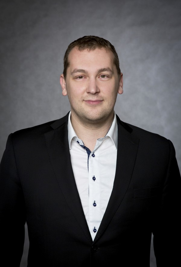 Jan Huml