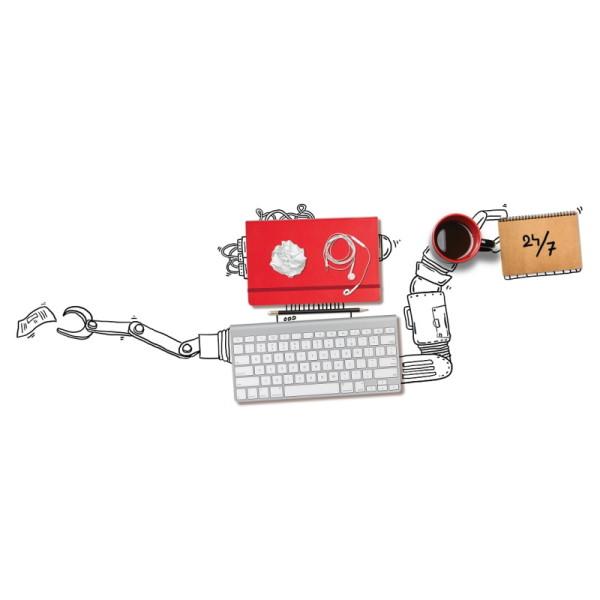 1587454515_Robot