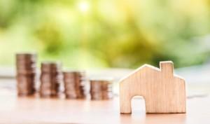 Svět v bezpečí - Poradna: Jak lze odložit splátky hypoték či půjček v době koronaviru?