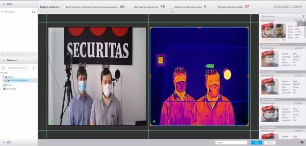 SECURITAS_demo_termokamera