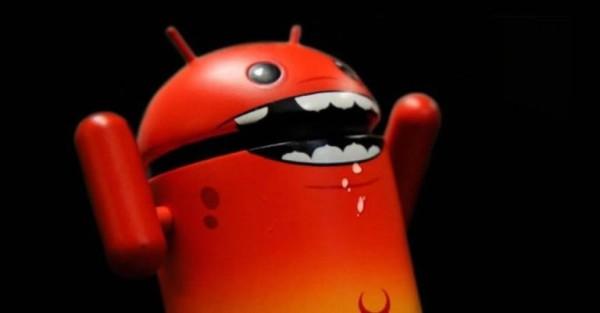 1420_virus-android