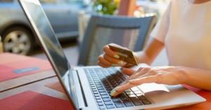 Svět v bezpečí - Jak bezpečně platit na internetu