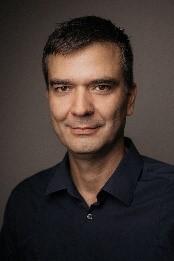 Rastislav Brenčič, CEO 26HOUSE s.r.o.