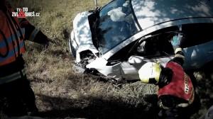 Svět v bezpečí - Nepřiměřená rychlost způsobuje téměř třetinu nehod