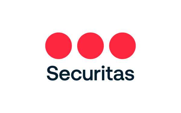 Securitas logo light
