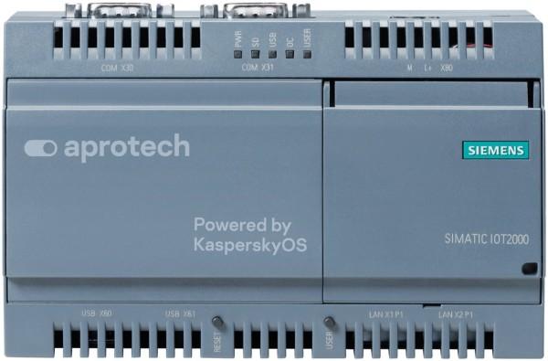 Aprotech_Kaspersky IoT Secure Gateway_100