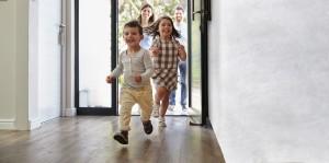 Svět v bezpečí - CISA AP4 S: špičkový zámek pro bezpečnou domácnost