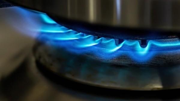 Svět v bezpečí - Poslanecká sněmovna schválila novelu energetického zákona podstatně posilující práva spotřebitelů
